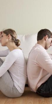 avocat divorce orléans